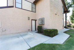 Photo of 1169 Laurel Leaf Place, Unit F, Corona, CA 92879 (MLS # IG20163138)