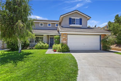 Photo of 13931 Cavalry Court, Corona, CA 92883 (MLS # IG20163190)