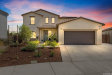 Photo of 29268 Southerness, Lake Elsinore, CA 92530 (MLS # IG20163378)