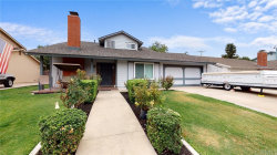 Photo of 124 Eastwood Place, Brea, CA 92821 (MLS # IG20188333)