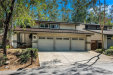 Photo of 22366 Woodbluff Road, Lake Forest, CA 92630 (MLS # IG20188540)