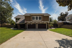 Photo of 9051 Sunflower Avenue, Alta Loma, CA 91701 (MLS # IG20191162)