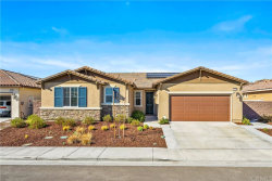 Photo of 29208 Catalpa, Lake Elsinore, CA 92530 (MLS # IG20192439)