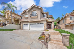 Photo of 20425 Longbay Drive, Yorba Linda, CA 92887 (MLS # IG20197441)