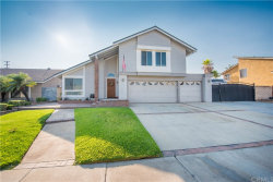 Photo of 2536 S Imperial Place, Ontario, CA 91761 (MLS # IG20198990)