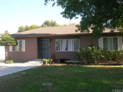 Photo of 7884 Willow Avenue, Riverside, CA 92504 (MLS # IG20201407)
