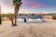 Photo of 56725 Sunnyslope Drive, Yucca Valley, CA 92284 (MLS # IG20238957)