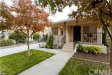 Photo of 6006 Tipton Way, Highland Park, CA 90042 (MLS # IN14153504)