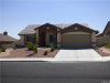 Photo of 37108 Saville Place, Palmdale, CA 93550 (MLS # IN17140103)