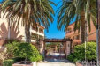 Photo of 2045 4th Street , Unit 103B, Santa Monica, CA 90405 (MLS # IN17162165)