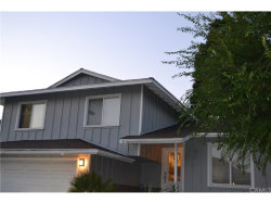 Photo of 943 245th Street, Harbor City, CA 90710 (MLS # IN17210127)