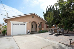 Photo of 1660 W 221st St., Torrance, CA 90501 (MLS # IN17269439)