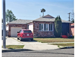 Photo of 427 N Nestor Avenue, Compton, CA 90220 (MLS # IN18114260)