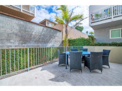 Tiny photo for 610 N Guadalupe Avenue , Unit 5, Redondo Beach, CA 90277 (MLS # IN18242936)
