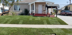 Photo of 12502 Felton Avenue, Hawthorne, CA 90250 (MLS # IN19035012)