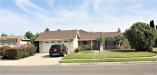 Photo of 4356 E Alderdale Avenue, Anaheim Hills, CA 92807 (MLS # IN19087617)