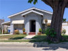 Photo of 9051 Lucerne Avenue, Culver City, CA 90232 (MLS # IN19169126)