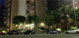 Photo of 321 S San Vicente Boulevard, Unit 202, Los Angeles, CA 90048 (MLS # IN19171699)
