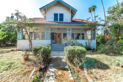 Photo of 805 S Citron Street, Anaheim, CA 92805 (MLS # IN19264582)