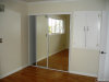 Photo of 14903 S Normandie Avenue, Unit 108, Gardena, CA 90247 (MLS # IN20015362)