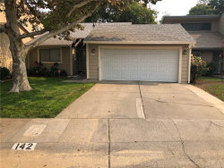 Photo of 142 Saginaw Circle, Sacramento, CA 95833 (MLS # IN20209598)