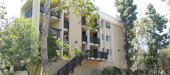 Photo of 7210 Raintree Circle, Culver City, CA 90230 (MLS # IV14149167)