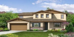 Photo of 34915 Old Vine Court, Winchester, CA 92596 (MLS # IV14183958)