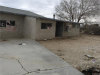 Photo of 9140 Chickasaw, Lucerne Valley, CA 92356 (MLS # IV16010841)