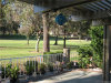 Photo of 1255 Upland Hills Drive S, Upland, CA 91786 (MLS # IV17125119)