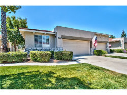 Photo of 1454 Upland Hills Drive N, Upland, CA 91784 (MLS # IV17129582)