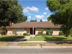 Photo of 1681 Finecroft Drive, Claremont, CA 91711 (MLS # IV17129908)