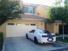 Photo of 22504 canal Circle, Grand Terrace, CA 92313 (MLS # IV17137408)