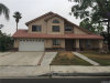 Photo of 938 W Carter Street, Rialto, CA 92376 (MLS # IV17137721)