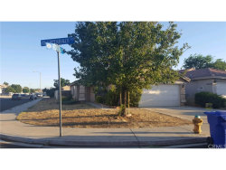 Photo of Victorville, CA 92394 (MLS # IV17140963)
