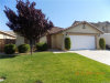 Photo of 1517 Buttonbush Lane, Perris, CA 92571 (MLS # IV17141238)