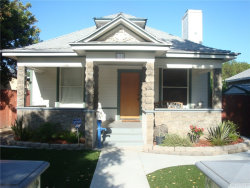 Photo of 620 N 1st Avenue, Upland, CA 91786 (MLS # IV17142769)