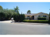 Photo of 434 W Campus View Drive, Riverside, CA 92507 (MLS # IV17143401)