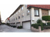 Photo of 439 Sefton Avenue , Unit C, Monterey Park, CA 91755 (MLS # IV17144927)