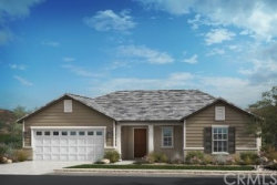 Photo of 31902 Eaton Lane, Menifee, CA 92584 (MLS # IV17164787)