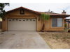 Photo of 11608 Ocala Court, Moreno Valley, CA 92557 (MLS # IV17164891)