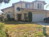Photo of 22830 Springmist Drive, Moreno Valley, CA 92557 (MLS # IV17165243)