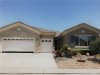 Photo of 10951 Kelvington Lane, Apple Valley, CA 92308 (MLS # IV17166886)