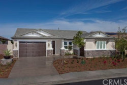 Photo of 30134 Old Court, Murrieta, CA 92563 (MLS # IV17167115)