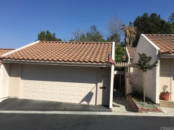 Photo of 2230 El Capitan Drive, Riverside, CA 92506 (MLS # IV17168734)