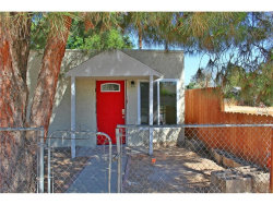 Photo of 4531 FOREST Street, Riverside, CA 92507 (MLS # IV17169177)