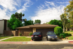 Photo of 1450 Lemon Grove Drive, Upland, CA 91786 (MLS # IV17172449)