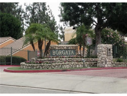 Photo of 10655 Lemon Avenue , Unit 1804, Rancho Cucamonga, CA 91737 (MLS # IV17187759)