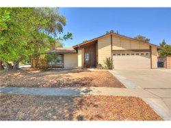 Photo of 1341 Beth Way, Upland, CA 91784 (MLS # IV17189502)