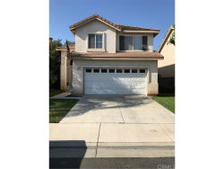 Photo of 884 Forester Drive, Corona, CA 92880 (MLS # IV17191534)
