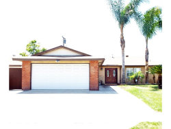 Photo of 14381 Flower Street, Garden Grove, CA 92843 (MLS # IV17191981)
